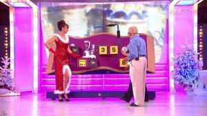 Fanny Veyrac dans le Juste Prix - 13/12/10 - 15