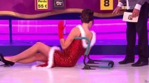 Fanny Veyrac dans le Juste Prix - 13/12/10 - 16