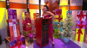 Fanny Veyrac dans le Juste Prix - 17/01/11 - 02
