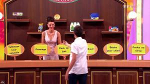 Fanny Veyrac dans le Juste Prix - 19/09/13 - 03