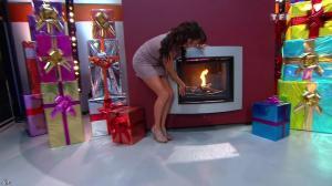 Fanny Veyrac dans le Juste Prix - 20/01/11 - 17