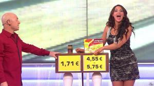 Fanny Veyrac dans le Juste Prix - 21/01/11 - 03