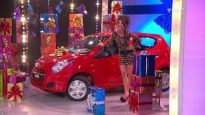 Les-Gafettes--Fanny-Veyrac--Le-Juste-Prix--26-01-11--07
