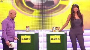 Fanny Veyrac dans le Juste Prix - 26/11/10 - 03