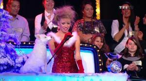 Nadia Aydanne dans le Juste Prix - 13/12/10 - 07