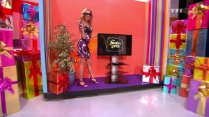 Nadia Aydanne dans le Juste Prix - 24/01/11 - 08