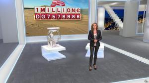 Sandrine Quétier dans Euro Millions - 17/06/14 - 07