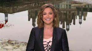 Sandrine Quétier dans Euro Millions - 17/06/14 - 08