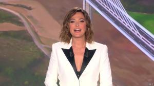 Sandrine Quétier dans Loto - 31/05/14 - 01
