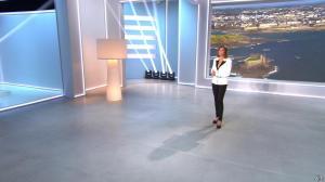 Sandrine Quétier dans Loto - 31/05/14 - 02