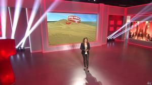 Sandrine Quétier dans My Million - 17/06/14 - 02