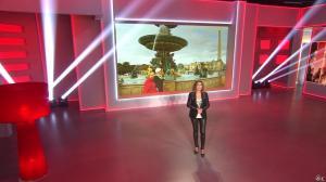 Sandrine Quétier dans My Million - 17/06/14 - 14