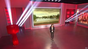 Sandrine Quétier dans My Million - 17/06/14 - 15