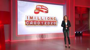 Sandrine Quétier dans My Million - 20/06/14 - 07
