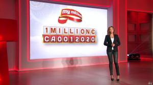 Sandrine-Quetier--My-Million--20-06-14--09
