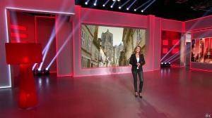 Sandrine Quétier dans My Million - 20/06/14 - 12
