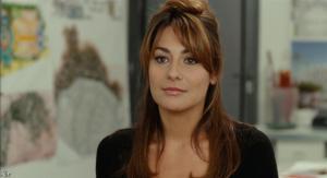 Shirley Bousquet dans L Amour c est Mieux à Deux - 01/06/14 - 04
