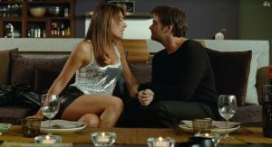 Shirley Bousquet dans L Amour c est Mieux à Deux - 01/06/14 - 10
