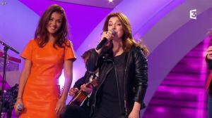 Sonia Lacen dans les Chansons d'Abord - 11/06/14 - 25