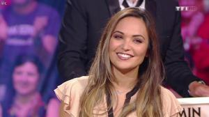 Valérie Bègue dans le Grand Concours des Animateurs - 31/05/14 - 01