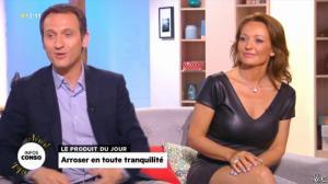 Valérie Durier dans la Quotidienne - 20/05/14 - 23