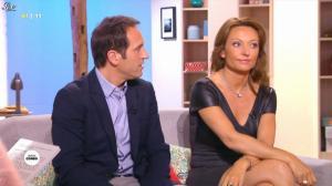 Valérie Durier dans la Quotidienne - 20/05/14 - 24