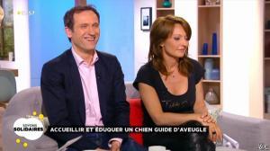 Valerie-Durier--La-Quotidienne--30-04-14--38