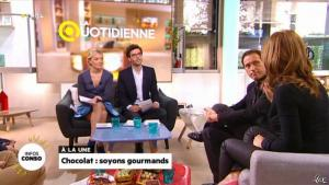 Valerie-Durier--La-Quotidienne--30-10-13--07