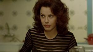 Eva Grimaldi dans les Anges Gardiens - 29/12/09 - 04