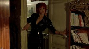 Eva Grimaldi dans les Anges Gardiens - 29/12/09 - 05