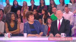 Hapsatou-Sy--Le-Grand-8--31-03-15--17