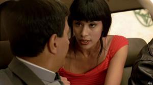 Jennifer Herrera dans les Anges Gardiens - 29/12/09 - 07