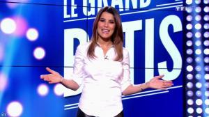 Karine Ferri dans le Grand Bêtisier - 12/06/15 - 03
