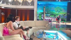 Katy Perry dans Wetten Dass - 02/10/10 - 02