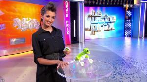Alice Llenas dans le Juste Prix - 20/03/15 - 04