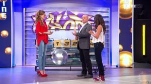 Les Gafettes, Cyrielle Joelle et Leopoldine dans le Juste Prix - 05/02/15 - 04