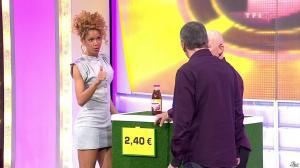 Doris Rouesne dans le Juste Prix - 23/03/10 - 07