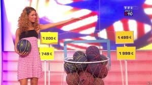 Doris Rouesne dans le Juste Prix - 26/03/10 - 03