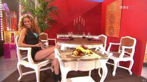 Doris Rouesne dans le Juste Prix - 31/03/10 - 06