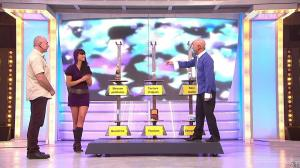 Fanny Veyrac dans le Juste Prix - 01/02/10 - 03