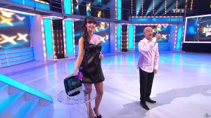Fanny Veyrac dans le Juste Prix - 08/02/10 - 02