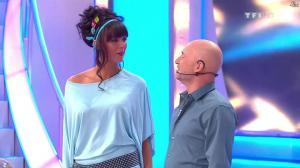 Fanny Veyrac dans le Juste Prix - 23/04/10 - 01