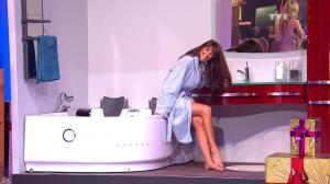 Fanny Veyrac dans le Juste Prix - 28/10/10 - 04
