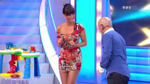 Fanny Veyrac dans le Juste Prix - 30/04/10 - 01