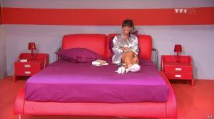 Fanny Veyrac dans le Juste Prix - 30/04/10 - 05