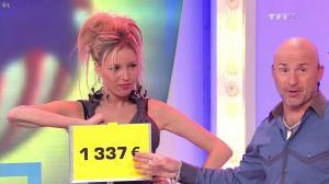 Les Gafettes dans le Juste Prix - 27/04/10 - 03