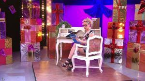 Nadia Aydanne dans le Juste Prix - 30/04/10 - 03