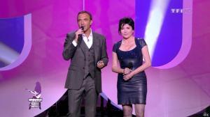 Liane Foly dans Génération 90 - 31/07/10 - 05