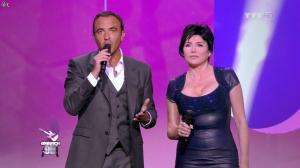 Liane Foly dans Génération 90 - 31/07/10 - 06