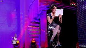Liane Foly dans Génération 90 - 31/07/10 - 12